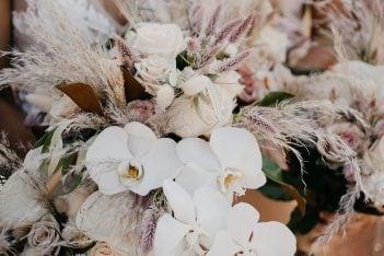 Bespoke Country Weddings