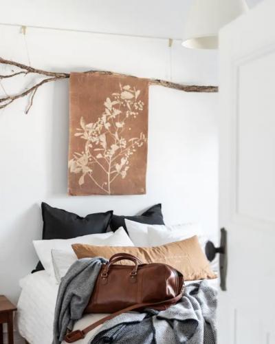 Country Honeymoon Airbnb's