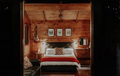 best airbnb honeymoons