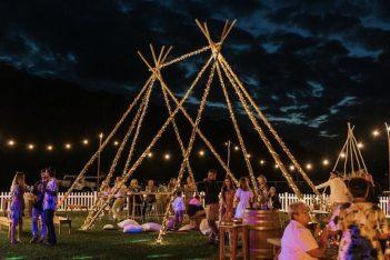 Blue Sky Weddings & Events