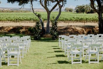 Sparrow Weddings & Events