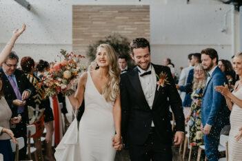 Nudo Wedding Planning