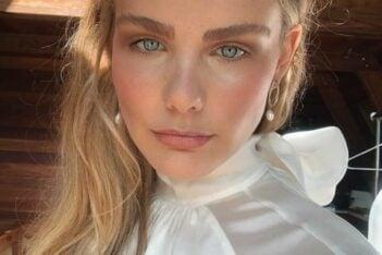 Makeup by Megan