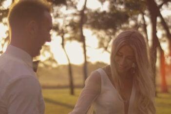 Moment Seeker Wedding Films