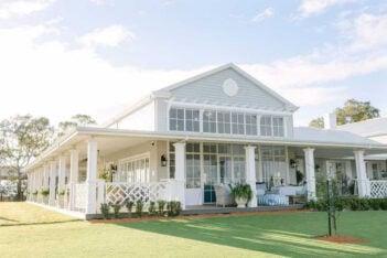 Hamptons Farm Estate