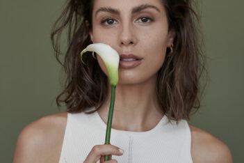 Gina Cartwright Makeup