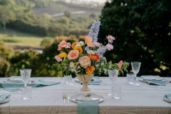 Blossom Gatherings