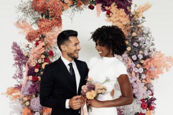 Moonstruck Micro-Weddings